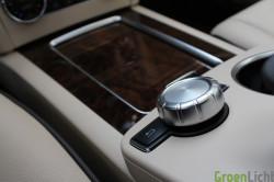 Mercedes GLK250 BlueTEC 4MATIC - Rijtest 16