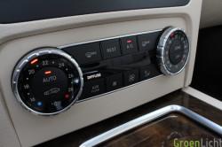 Mercedes GLK250 BlueTEC 4MATIC - Rijtest 17