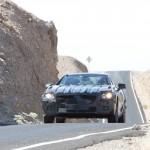 Mercedes_SLK_2011