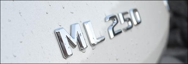 Mercedes gaat voor logica en gooit naamgeving overhoop
