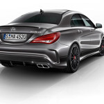 Mercedes_CLA_Edition1