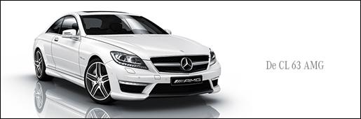 Mercedes_CL_63_AMG_S-Klasse_Coupe