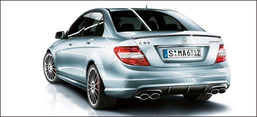 Mercedes_C_63_AMG_Package_Plus