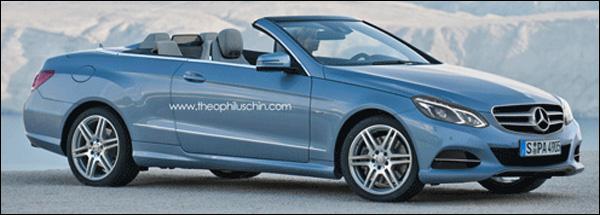 Mercedes_E-Klasse_Cabrio_2013_Facelift_Nieuw