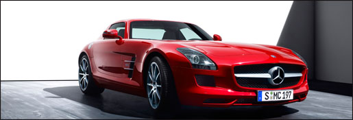 Mercedes_SLS_AMG_Official