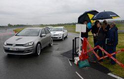 Michelin onthult de waarheid omtrent versleten banden - Long Lasting Performance