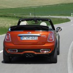 Mini SD Convertible