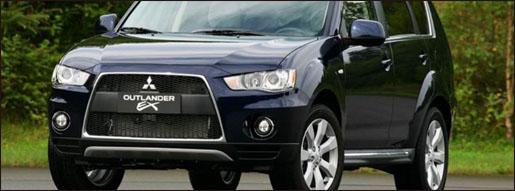 Mitsubishi_outlander