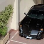 Ferrari 599GTO in Monaco - nr 14