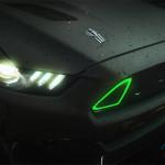 Nieuwe Need For Speed 2015 komt deze herfst