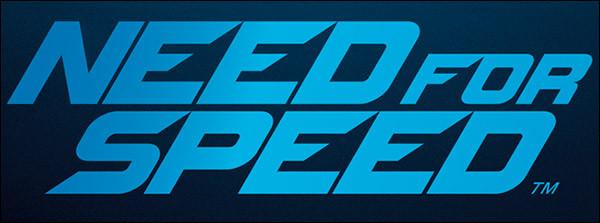 Nieuwe Need For Speed komt deze herfst