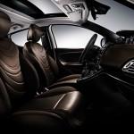 New Lancia Ypsilon 03