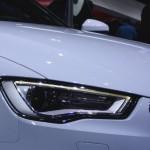 Nieuwe Audi A3 2012 03