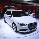 Nieuwe Audi A3 2012 05