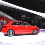 Nieuwe Audi A3 2012 09