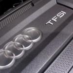 Nieuwe Audi A3 2012 17