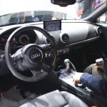 Nieuwe Audi A3 2012 20