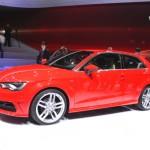 Nieuwe Audi A3 2012 21