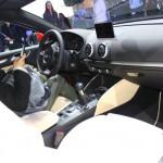Nieuwe Audi A3 2012 23