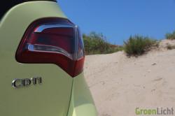 Nieuwe Opel Meriva CDTi - Rijtest 04