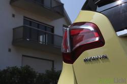 Nieuwe Opel Meriva CDTi - Rijtest 05