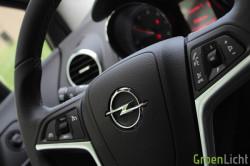 Nieuwe Opel Meriva CDTi - Rijtest 25