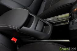 Nieuwe Opel Meriva CDTi - Rijtest 28