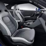 Officieel: Nissan GT-R update (MY20)
