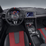 Officieel: Nissan GT-R NISMO facelift (2019)
