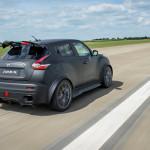 Officieel: Nissan Juke-R 2.0 [600 pk!]