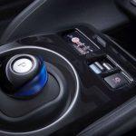Officieel: Nissan LEAF (2018)