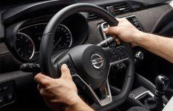 Kort Getest: Nissan Micra 1.0 IG-T 100 pk (2019)