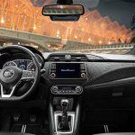 Officieel: Nissan Micra N-Sport (2019)