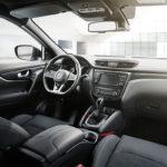 Officieel: Nissan N-TEC special edition van de Micra, Qashqai en X-Trail (2020)