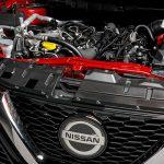 Nissan Qashqai krijgt nieuwe 1.3-liter DIG-T benzinemotor (140 pk / 160 pk)