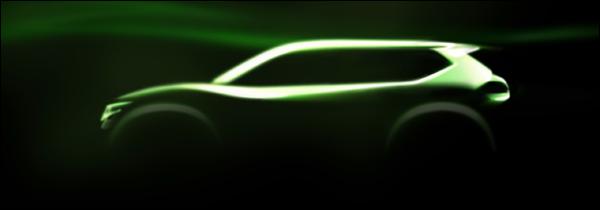 Nissan_Hi-Cross Concept