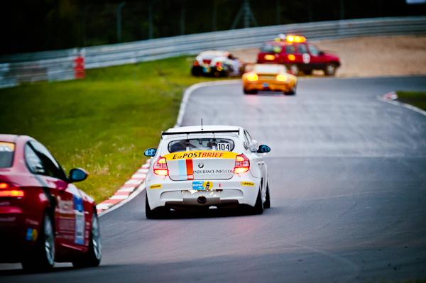 Nurburgring 2012 24 uren 4