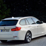 Officieel: BMW 3-Reeks Berline/Touring facelift [340i] - Life Cycle Impluse