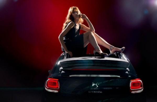 Officieel Citroen DS3 Cabrio 01