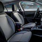 Officieel: Fiat Tipo Berline (2016)
