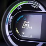Officieel: Kia Niro [compact hybride SUV]