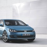 Officieel Volkswagen Golf VII