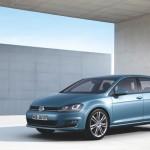 Officieel Volkswagen Golf VII 22