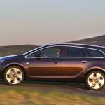 Opel Astra 1.6 CDTI doet het met 3.7 liter per 100 km