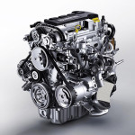 Opel lepelt de 1.4 Turbo in de Corsa [150 pk!]