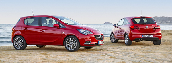 Opel-Corsa-2014