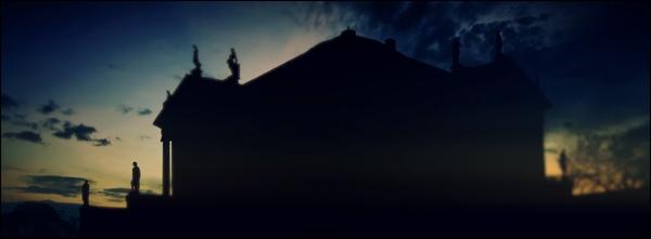 Pagani Geneva 2013 Teaser