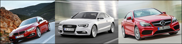 Poll_Audi_A5_BMW_4_Mercedes_E copy