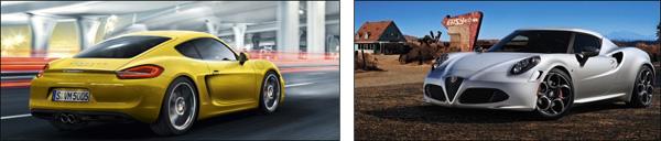 Poll_Porsche_Cayman_Alfa_4C