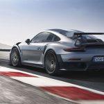 Officieel: Porsche 911 (991) GT2 RS (2017)